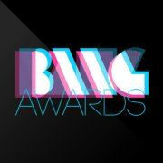 Bang Awards Festival
