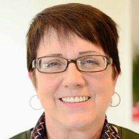 Maggie Scillia