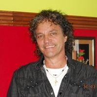 Alain Lalancette