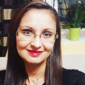 Veronika Lázoková
