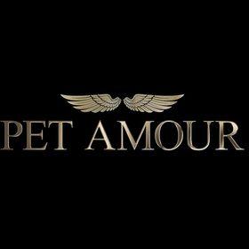 Pet Amour