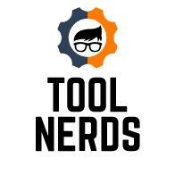 Tool Nerds • Power Tool Reviews