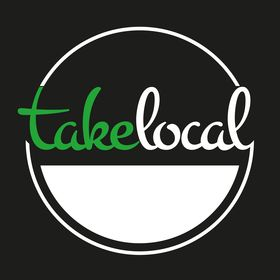 takelocal