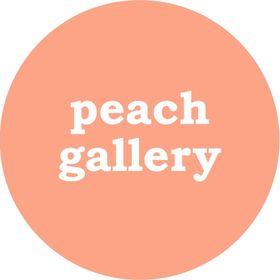 Peach Gallery
