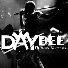 day bee