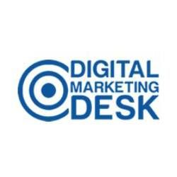 Digital Marketing Desk