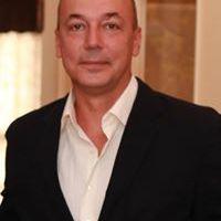 Andrei Moldovanu