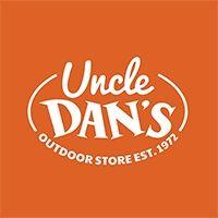 Uncle Dan's Great Outdoor Store