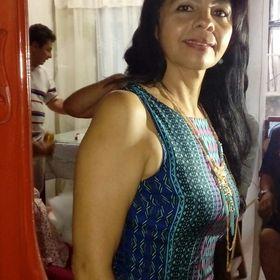 Marthaluciagalvez