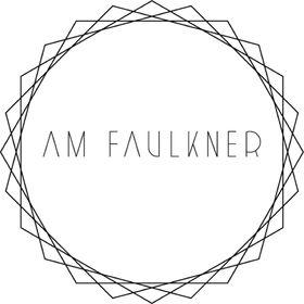 Ann Marie Faulkner