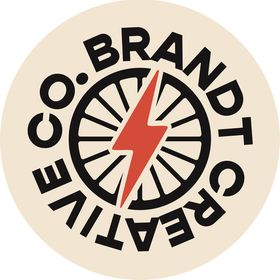 Brandt Creative Co.   A Creative Studio For Fitness Industry Pros