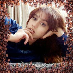 Maral Angelic