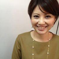 Tamiko Tamura