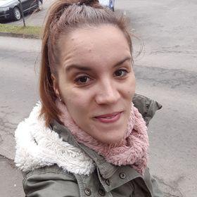 Roxana Dragulin