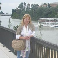Christina Chatzidaki