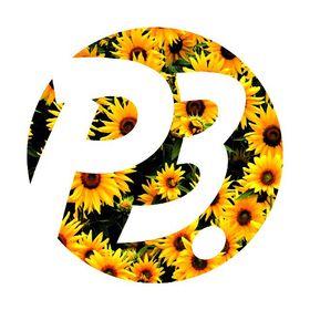 PCP 3FECT