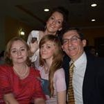 M Carmen Salinas Hernandez