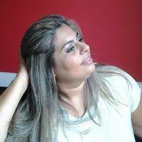 Ana Paula Alves