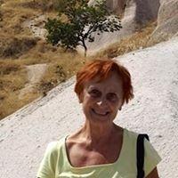 Katalin Kinczliné