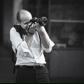 Davide Cionfrini