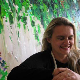 Tat Georgieva artist