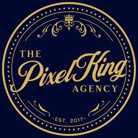 Pixel King Agency