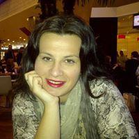 Ioana Costas