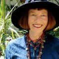 Sally Campbell