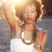 KINSA HAIR SPA | Curly's Bloom