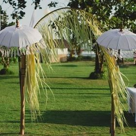 Lynley Events Bali