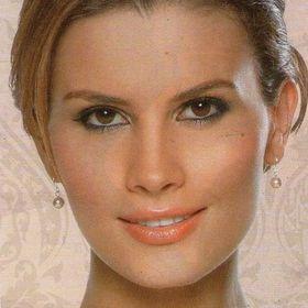 Claudia Artadi