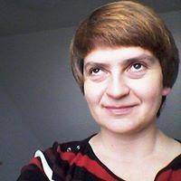 Barbara Jasiewicz