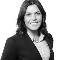 Katharina Hansen