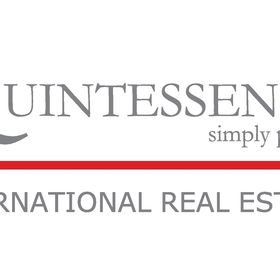 Quintessence International Real Estate