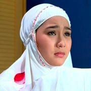 Ayumi Hamasaki Taubatan Nasuha