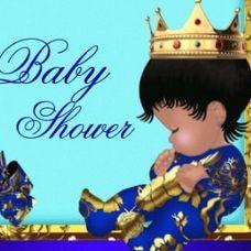 Babyshower168