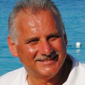 Leonardo D'Agostini