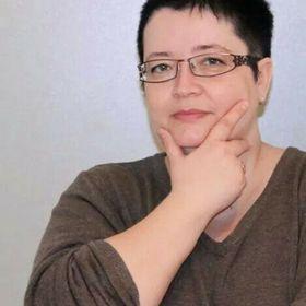Simona Mocioi