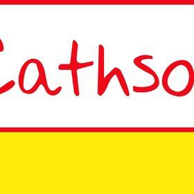 Cathsol Gestion