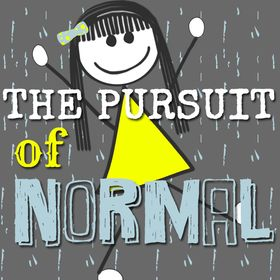 The Pursuit of Normal