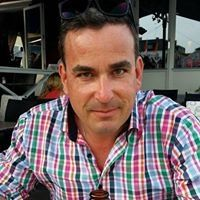 Niklas Galte