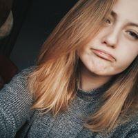 Aleksandra Motak