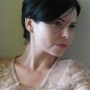 Eva Lobellova