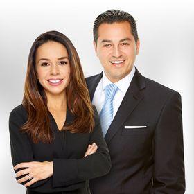 Crudo & Associates Real Estate