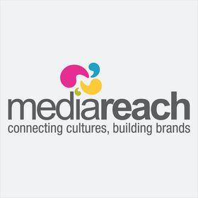 Mediareach Advertising