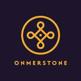 Onmer Natural Stone