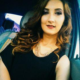 Andreea Catrina
