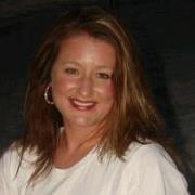 Mandy Hight