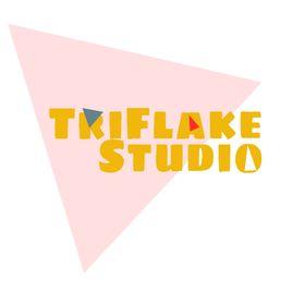 TriFlake Studios
