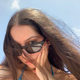 Christiana Demetriou